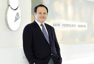 泰国安全试管婴儿医院-华夏试管网