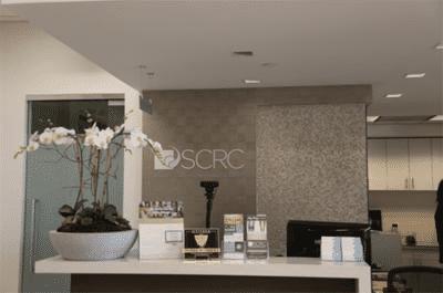 美国SCRC南加州生育中心-华夏试管网