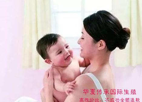 花不菲费用做过试管婴儿的宝妈们,后来生活都怎么样了?-华夏试管网