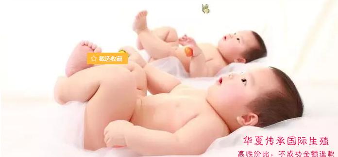 费用贵一点的试管婴儿可以做双胞胎是真的吗?-华夏试管网
