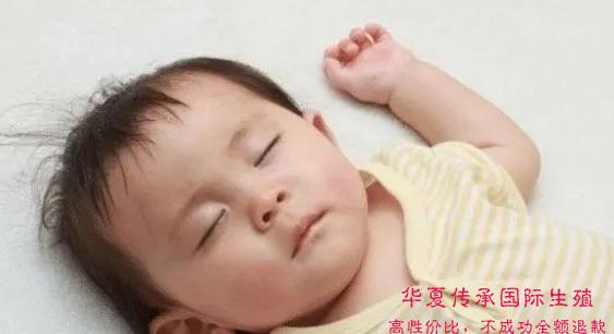 试管婴儿寿命不会超过40岁?为什么呢-华夏试管网