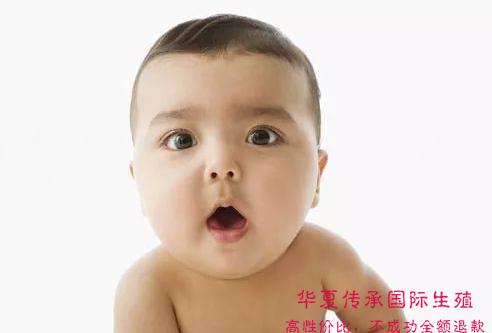 试管婴儿胚胎移植后,HCG不翻倍如何应对?-华夏试管网