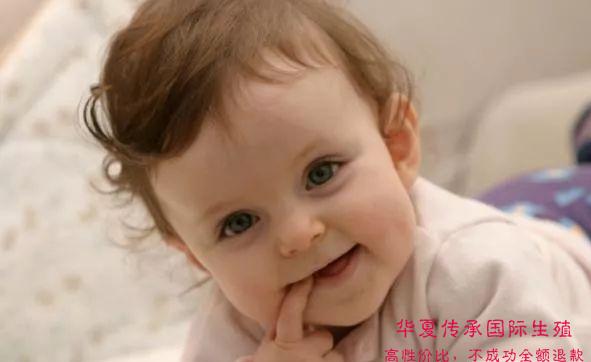 做试管婴儿与普通婴儿有区别?哪家好?不是聪明和智商的差距-华夏试管网