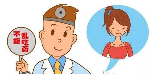 试管婴儿术前3个月要做的几项准备-华夏试管网