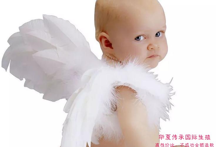 人工授精和试管婴儿有什么不同?医生一般不告诉你-华夏试管网