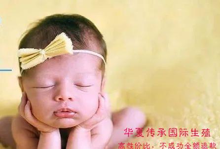 试管婴儿取卵前如何缓解焦虑心情-华夏试管网