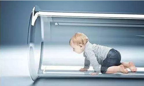 哪些病症适合做试管婴儿?多少钱?-华夏试管网