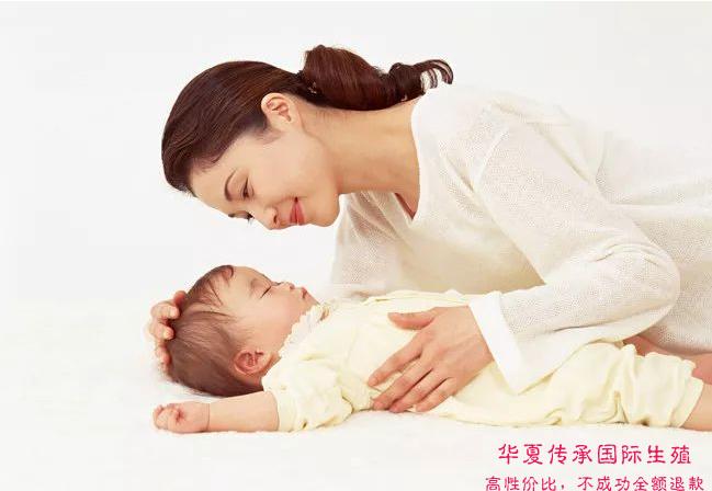 国内的试管婴儿技术哪家好?为什么总是失败?-华夏试管网