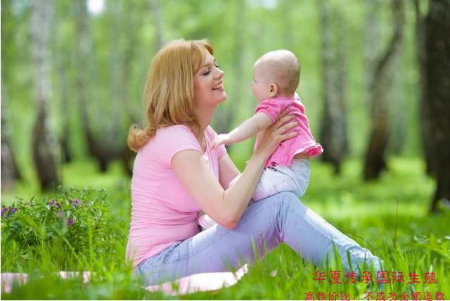 试管婴儿和普通婴儿有什么区别?哪家好?-华夏试管网