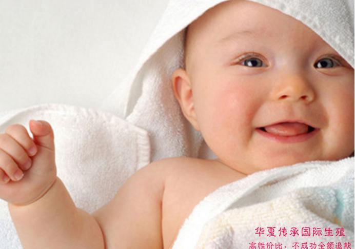 导致了女性不孕不育的因素原来是这些-华夏试管网