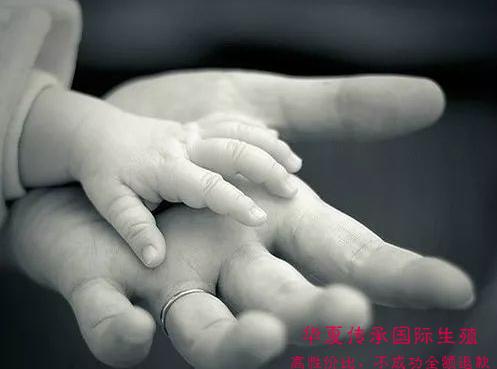 试管婴儿反复失败的原因-华夏试管网