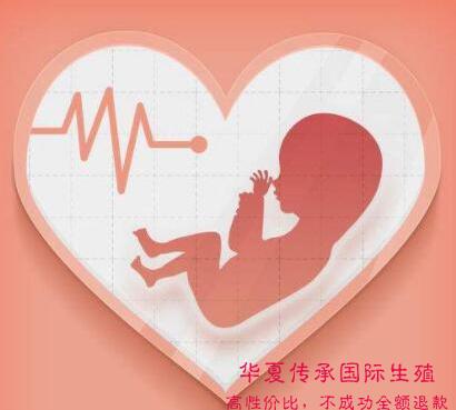 试管婴儿究竟要花多少钱?哪家好?让你全面了解试管婴儿-华夏试管网