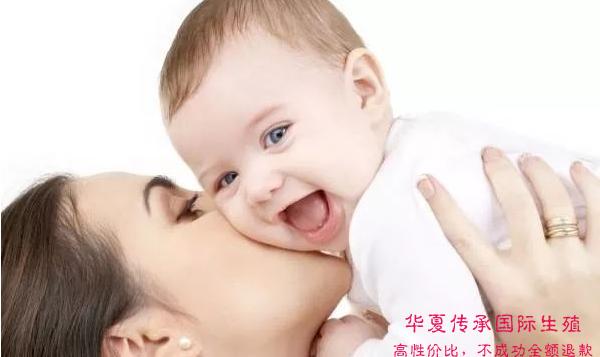 试管婴儿哪家好?PGD与PGS是什么?-华夏试管网