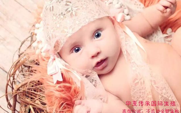 试管婴儿比普通出生的孩子更聪明?看专家怎么说!-华夏试管网