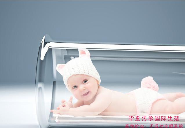 试管婴儿不是想做就能做!这几种情况肯定不能做-华夏试管网