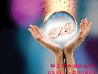 试管婴儿成功率和季节有关吗?-华夏试管网