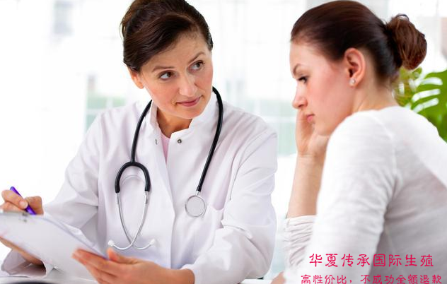 44岁林志玲结婚,高龄女性备孕时,关于试管婴儿的这些误区要避开-华夏试管网