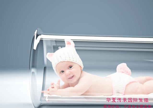 试管婴儿的智商普遍不高?聪明基因了解一下-华夏试管网