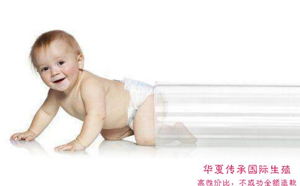 试管婴儿一次能成功吗-华夏试管网