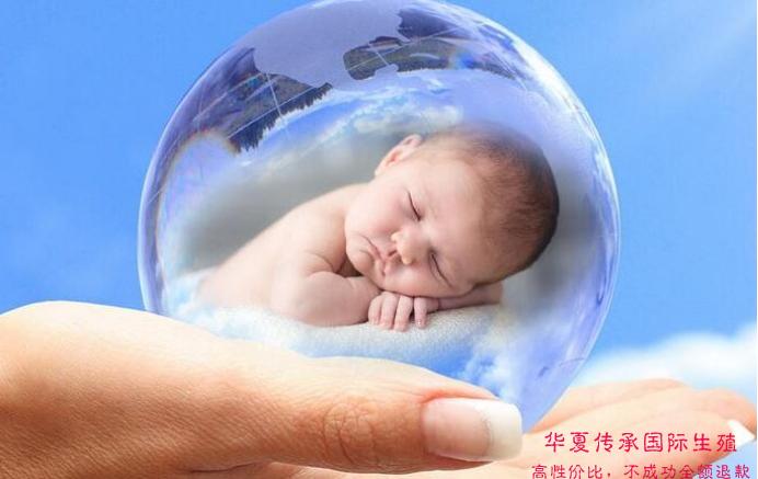 试管婴儿女性检查有哪些?最后一种你根本想不到-华夏试管网
