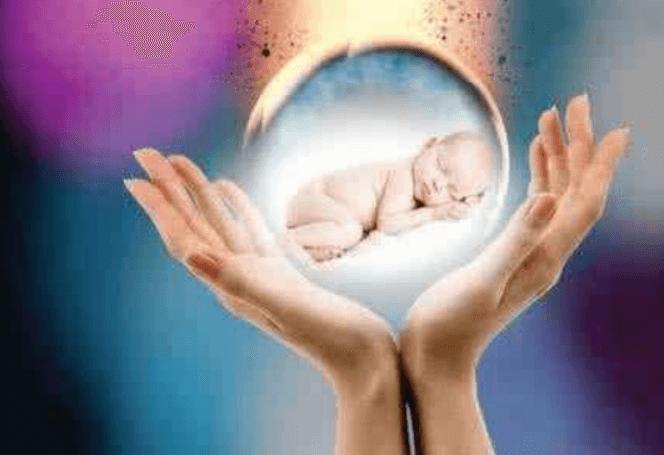 你肯定不知道子宫输卵管造影的检查选择哪家医院最好?-华夏试管网