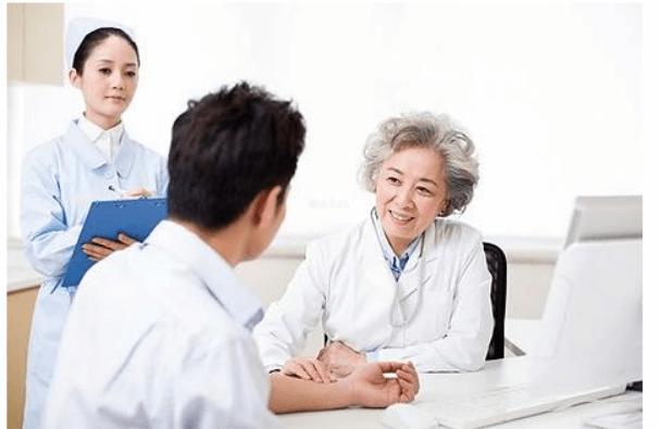 输卵管堵塞的检查该如何选择医院-华夏试管网