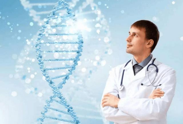 深入解读:怀孕期间胎儿染色体异常需要检查的项目-华夏试管网
