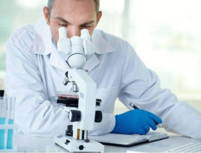 答疑解惑:中药治疗卵巢早衰对于做试管有什么功能-华夏试管网