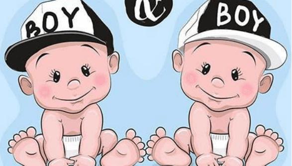试管婴儿的费用多少?-华夏试管网