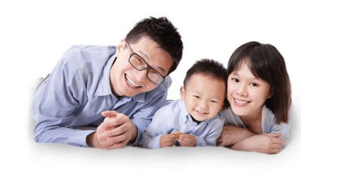 权威媒体告诉你:不孕不育最好的医院在哪里-华夏试管网