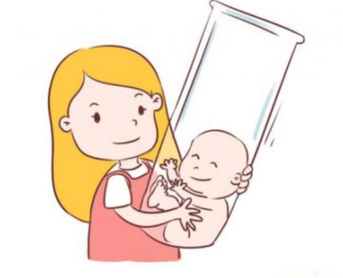 泰国试管婴儿多少钱?最真实的清单给你-华夏试管网
