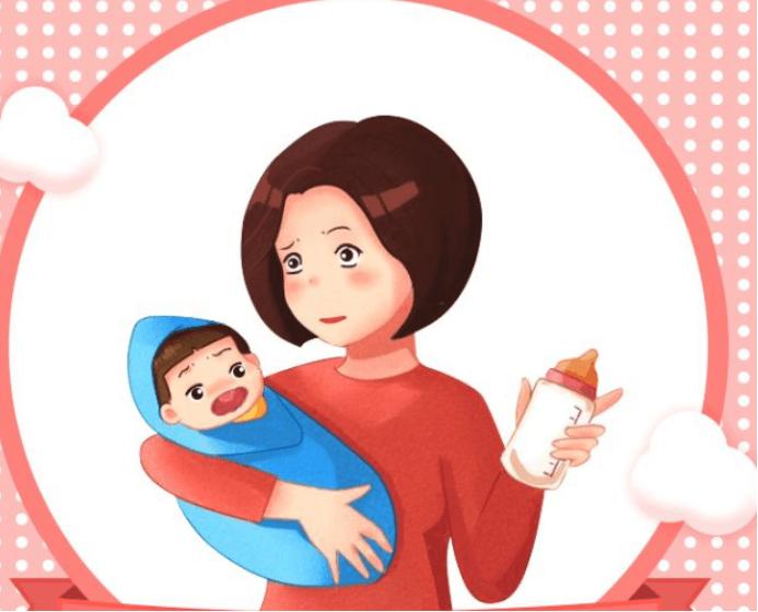 人工受孕的这两种方法,这篇文章告诉你答案-华夏试管网