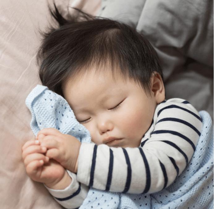 泰国试管婴儿费用详解,亲身经历告诉你-华夏试管网