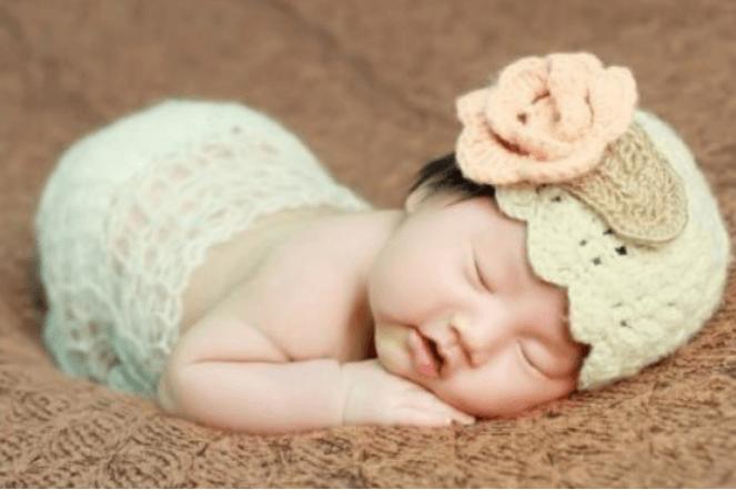 美国医院做试管婴儿多钱?-华夏试管网