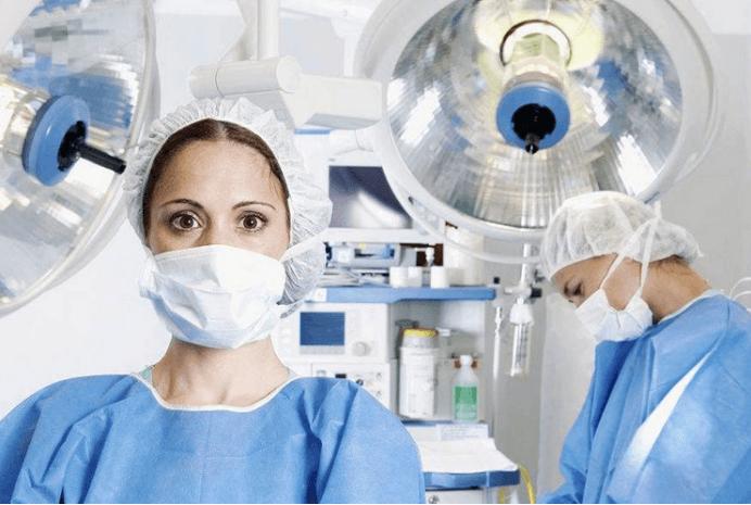 女性不孕不育症的治疗该如何选择靠谱医院-华夏试管网