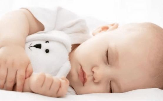 试管婴儿寿命和正常孩子一样吗?一分钟了解完-华夏试管网