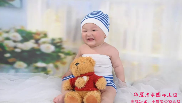试管婴儿移植后为什么要检查HCG?-华夏试管网