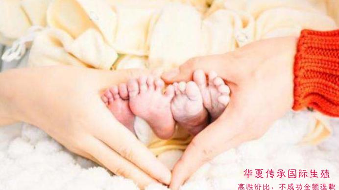 导致了女人不孕不育的原因原来是这些-华夏试管网