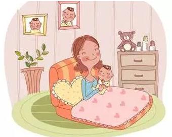试管婴儿费用多少钱?卵巢早衰可以做吗?-华夏试管网