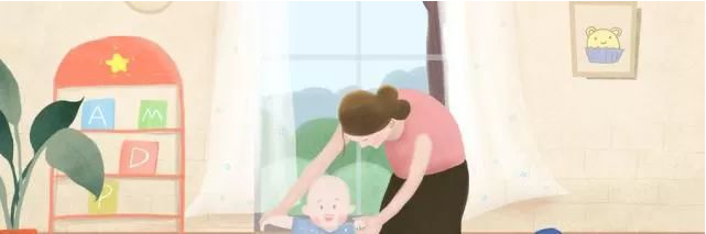 试管婴儿反复种植失败别忽略这些关键点-华夏试管网