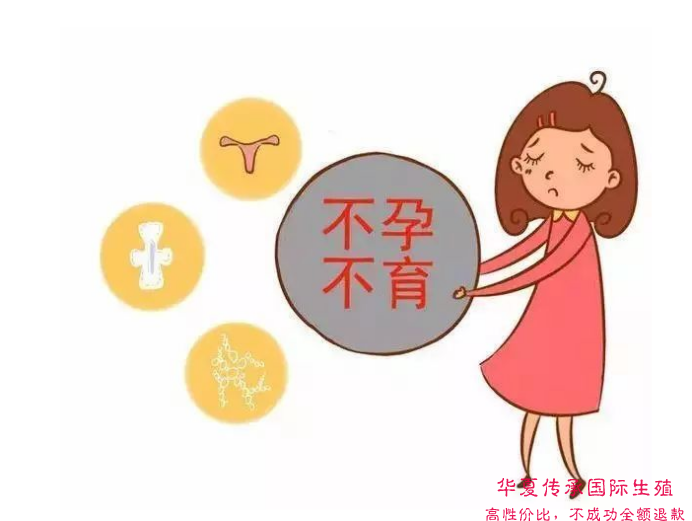 15年的经验告诉你:中药治疗不孕不育的秘诀-华夏试管网