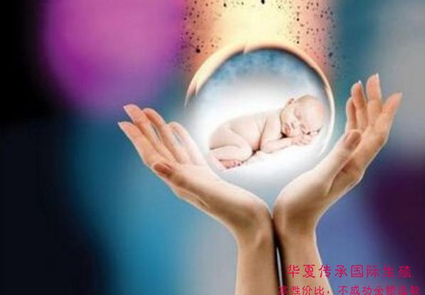 揭秘第三代试管婴儿多少钱—费用贵的真相!-华夏试管网