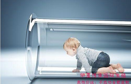 试管婴儿寿命短?这两点事实,可能让大多数人感到意外-华夏试管网