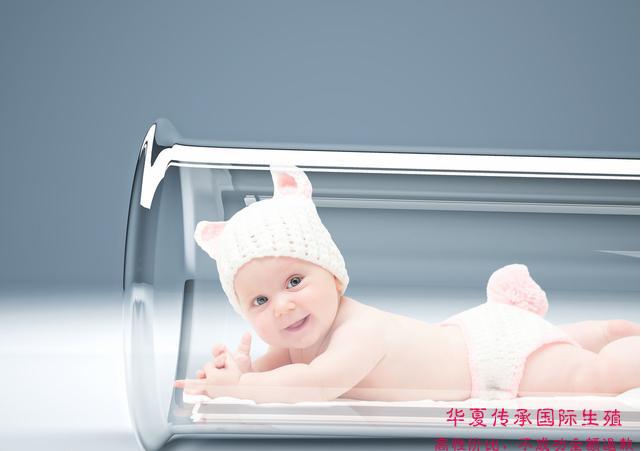 这几个因素能直接影响你做泰国试管婴儿成功率!-华夏试管网