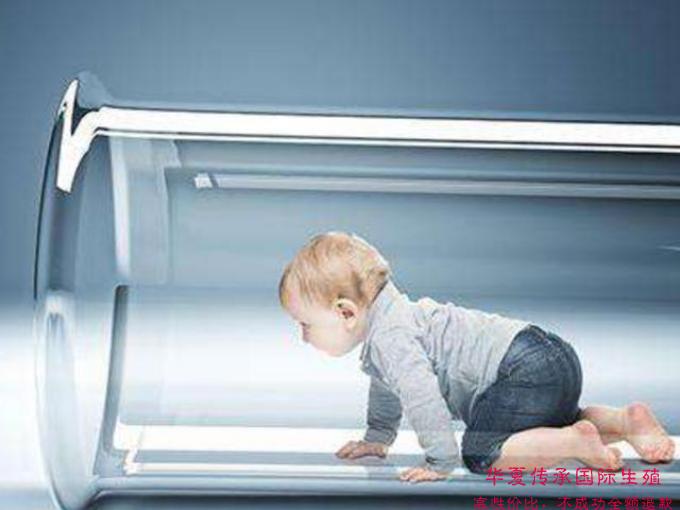 试管婴儿和正常的婴儿一样吗-华夏试管网
