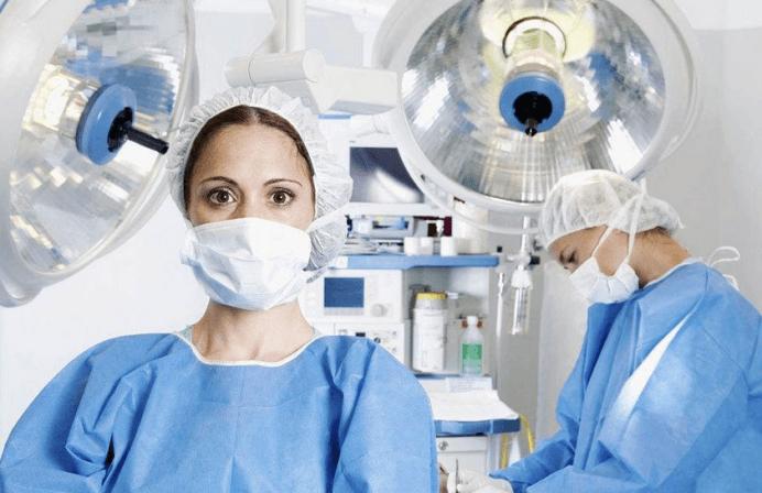 南京人不会告诉你:南京最好的不孕不育医院是哪一个-华夏试管网