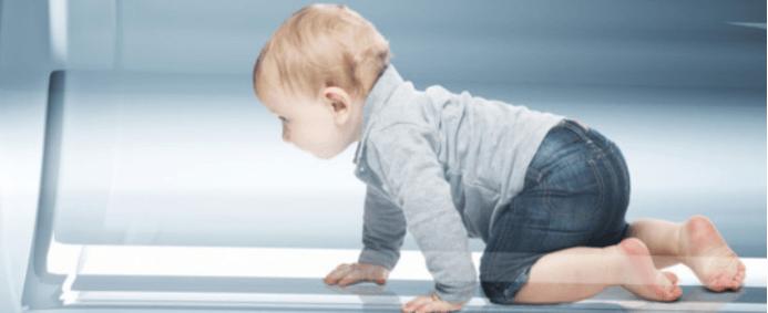 男性不孕不育为什么越来越多?这些总结很到位-华夏试管网