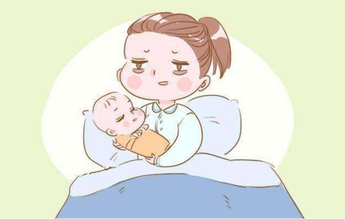 为什么会有那么多人选择国内试管婴儿?-华夏试管网