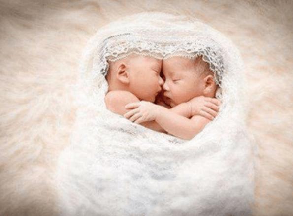 一年试管婴儿可以做几次?-华夏试管网