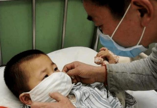 男性不孕不育的原因以及注意事项,听医生怎么说-华夏试管网